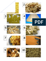 PASS THE PASTA PICTURE QUIZ.pdf