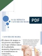 11-12-_SEMANA__CA_DE_MAMA___126__0