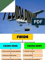 fluida-dinamis (1)