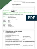 ASSET NCB1 Strukturerhebung im Dienstleistungsbereich - IDEV.pdf