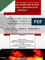 Proteccion contra incendios.pptx