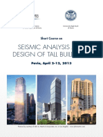 Announcement_SC_Tall_Buildings_2013.pdf