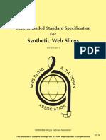 Spesifikasi Kabel sling.pdf