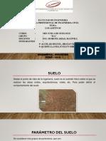 Estabilizacion de Suelos (1)