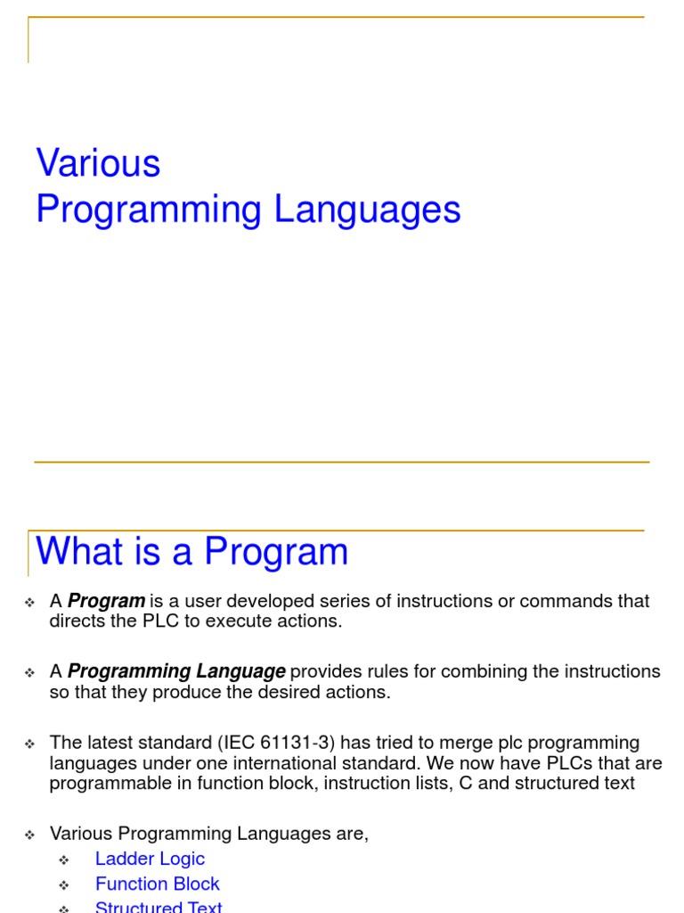 213858303 plc programmingpdf programmable logic controller 213858303 plc programmingpdf programmable logic controller subroutine ccuart Images