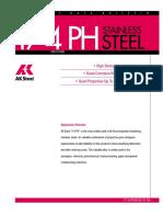 17-4_PH_Data_Bulletin.pdf