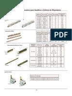 Barramentos-e-Acessorios.pdf
