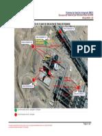 GC2pr0004_A3_Plano de ubicacion de zonas de reunion.pdf