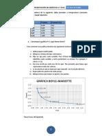 boyle.pdf