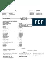 File_VST249214