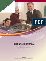 USMP Guia del Aula Virtual.pdf