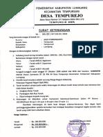 surat keterangan nama.pdf