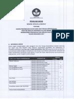 Seleksi GTK SILN.pdf