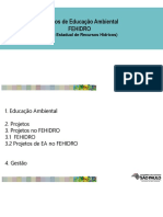 Projetos FEHIDRO_apresentação completa.pptx