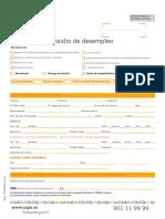 impreso_solicitud_subsidios.pdf