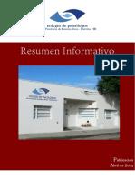 CPBBA - DVIII - ABRIL DE 2014 - RESUMEN INFORMATIVO (1).pdf