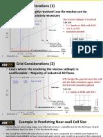 Near_Wall_Considerations_Turbulence.pdf