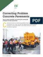 Correcting Problem Concrete Pavements Better Roads 05-03.pdf