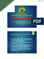 Cap 1A .-  Biología - Caract. Seres Vivos.pdf