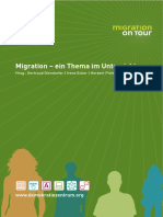 09_Pichler_UB_GeographiederMigration.pdf