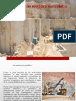 Clase 8 Minería no Metálica Sustentable----3fase.docx
