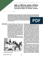 Machado_ideología y libros para niños.pdf