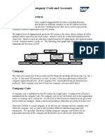 001_company-code-and-accounts.pdf