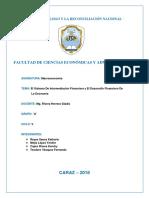 TRABAJO IMPRIMIR MACROECONOMIA.pdf