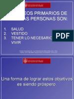 LaDiferenciaQueHaceLaDiferencia(ce_ce)