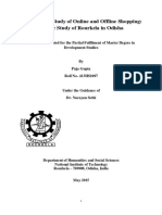 QWEQWEQWE.pdf