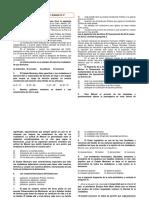 EXAMEN BLOQUE 4ESP-FORM.docx