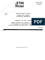 BAEL91 mod 99.pdf