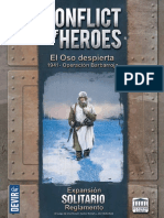 Conflict of Heroes Solitario Reglas.compressed