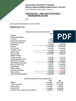 EJERCICIOS-PARA-RESOLVER.pdf