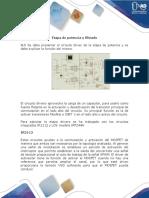 FASE 3-DISEÑAR LA ETAPA DE POTENCIA.docx