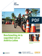benchmarking-seguridad-vial-america-latina.pdf