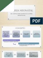 ASFIXIA NEONATALlamn-1