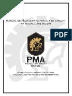 MANUAL REGRAS.pdf