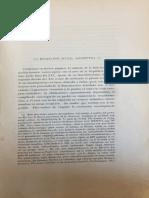 Quesada la evolución social Argentina.pdf