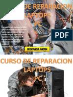 reparaciondelaptopspdf-curso.pptx