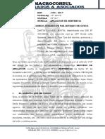 94-2017 apelacion de sentencia zarita.docx