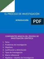 EL PROCESO DE INVESTIGACIÓN.pptx