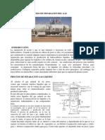 350861761-Informe-Gas-1