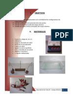 INFORME 3-Laboratorio Fisica III - CampoElectrico-1