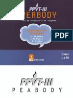 337896042-Peabody-Cuaderno-de-Estimulos.pdf