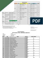 JADWAL-PESERTA_2017-TERBARU.pdf