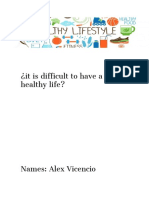 it is difficult to have a healthy life.pdf