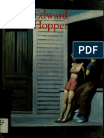 (Basic Art) Rolf Günter Renner-Edward Hopper 1882-1967_ transformation of the real-Taschen (1990).pdf