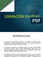 LIXIVIACION_EN_PILAS.pptx_ING_ARAUJO_-_B.pptx
