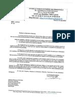 CAFERUIS courrier FOet réponse DG.pdf